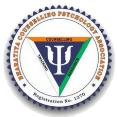 Edumilestones recognized by CCIS