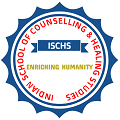 Indian School of Counselling and Healing Studies - Masters in Psychology, ISCHS is an autonomous training certification institute for counselling skills