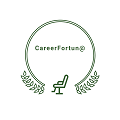 CareerFortune@ - Masters in Commerce, PGDBA - Human Resources