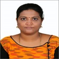 Nandhini Murugesan - BE, Career Counsellor, Techie, excellence guidance service for students