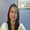 kavita Agarwal - MS counseling and psychotherapy, Certified Career Counsellor