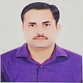 Prajesh Kumar Jha - #1. M. Tech., Bangalore University #2. Global Career Counsellor, University of California Los Angeles (USA), #3. Green Belt Certified Career Counsellor, Univariety (Singapore)