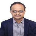 Vinay Sujay Aradhya - BE, entrepreneur, educationist, life coach, Hands-on experience in R&D management, design, quality management