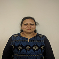 Hemalatha Sriram - Certified career counsellor, counselling trainer, Worked with leading corporates such as IBM ,MAERSK & Mphasis (HP)