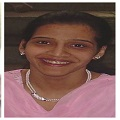 Ms. Thahaseen S - Master Trainer and Senior Counselor