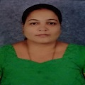 Vaishali.S.Kothari - Counselor, Career Counseling Analyst, International and Abroad Study Career Counselor