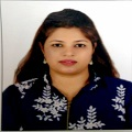 Juhi Gupta - MBA-International Business & HRM, 14 years of experience in HR and Soft Skills Coaching & Training, Life & career Coach