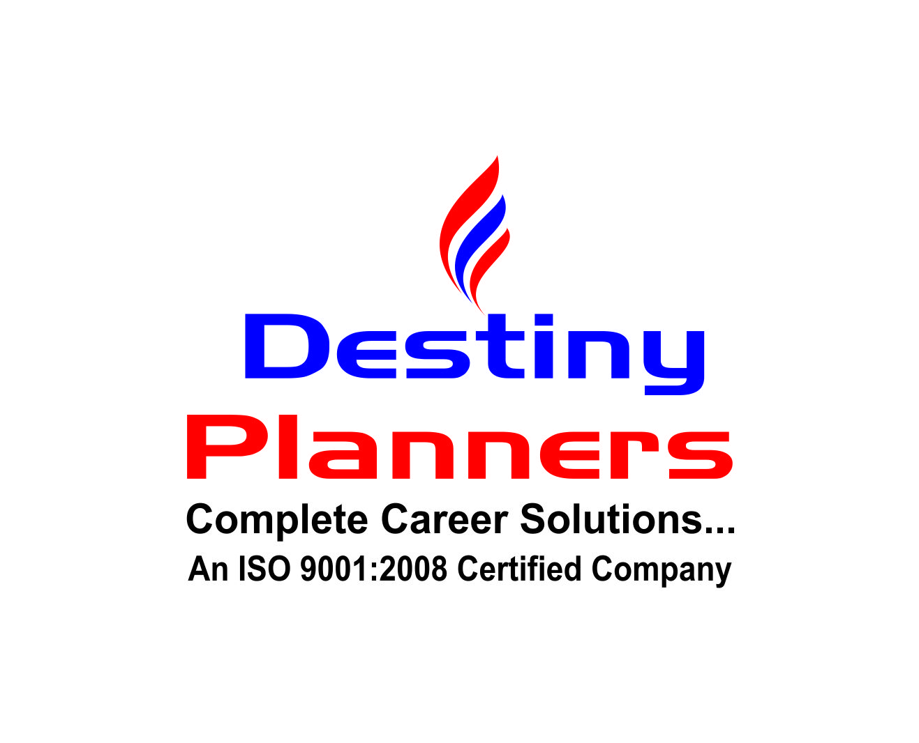 Destiny Planners -B.Pharm , PPM ( USA) , Certified Career Analyst, expert career counsellor