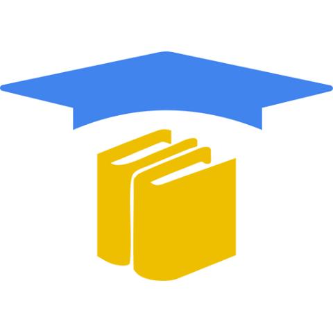 Ednextpro Education