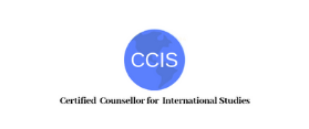 Edumilestones recognized by CCIS