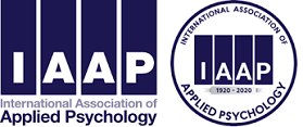 Edumilestones recognized by IIAP