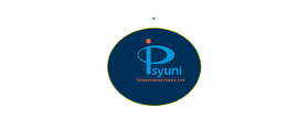Edumilestones recognized by Psyuni