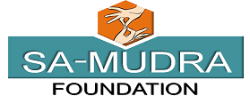 Edumilestones recognized by Samudra Foundation