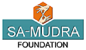 Edumilestones recognized by APCDA